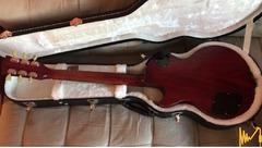 Gibson Les Paul Studio 2008