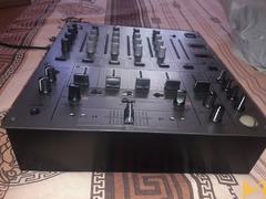 Pioneer DJM600-S + 2xPioneer CDJ 1000 MK III - Изображение 4/8