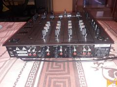 Pioneer DJM600-S + 2xPioneer CDJ 1000 MK III - Изображение 5/8