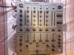 Pioneer DJM600-S + 2xPioneer CDJ 1000 MK III - Изображение 6/8