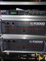 Усилвател Electro voice P 3000