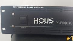 Усилвател Hous MF300