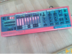 Nord Electro 2 Rack