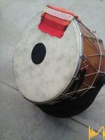 Барабани Тама,тъпани 18, 20 и 22 инча