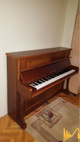 Немско пиано Alexander Herrmann