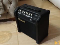 Китарно Кубе Ibanez TBX15R Tone Blaster Xtreme GuitarCombo