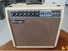 Лампов усилвател за китара Mesa/Boogie Mark II B