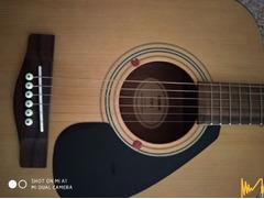 Акустична Китара Yamaha f310