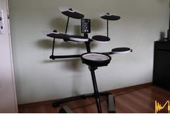 Електронни барабани Roland TD-1KV