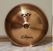 Zildjian ZXT Total China 18