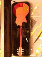 Китара Gibson Les Paul Studio