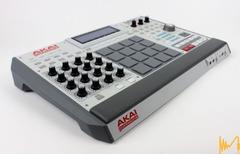 Akai MPC Renaissance Music Production Controller