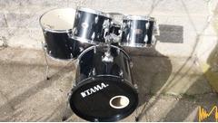 Барабани ТАМА