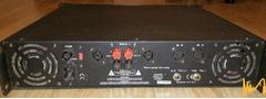 Стъпало the t.amp T 1400 Отлично