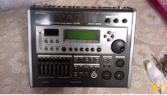 Модул за барабани Роланд ТД 20 КХ