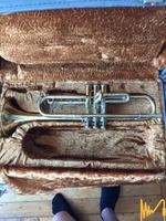 Ученически тромпет Шенкеларс