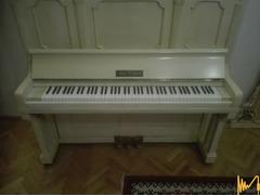 Пиано Петроф