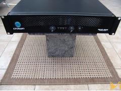 Crown XLS 602 - Аудио Усилвател