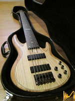 Бас китара ESP LTD B – 206 SM