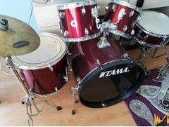Акустични барабани Tama Swingstar