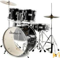 акустични барабани ,СТАРТОН,