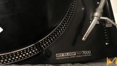 Грамофони Reloop rp7000