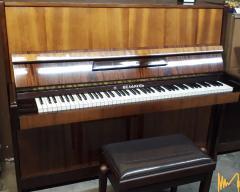 Топ руско пиано с гаранция от магазин!