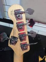 Бас китара