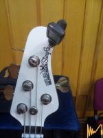 Music Man StingRay 4 Bass