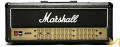 marshall jvm410 h