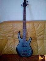 Бас китара HOНNER  B Bass 4