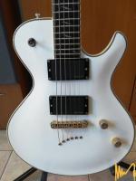 Електрическа китара DEAN DECEIVER