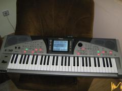 Продавам ''Roland E-50''