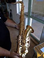 Тенор саксофон JUPITER